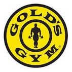 Gold's Gym HQ