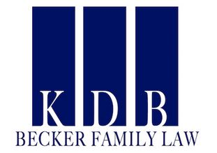 Becker Family Law