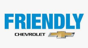 Friendly Chevrolet